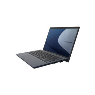 PC Portable ASUS ExpertBook...