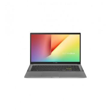 PC Portable ASUS VivoBook...