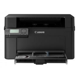 Canon i-SENSYS LBP113w...